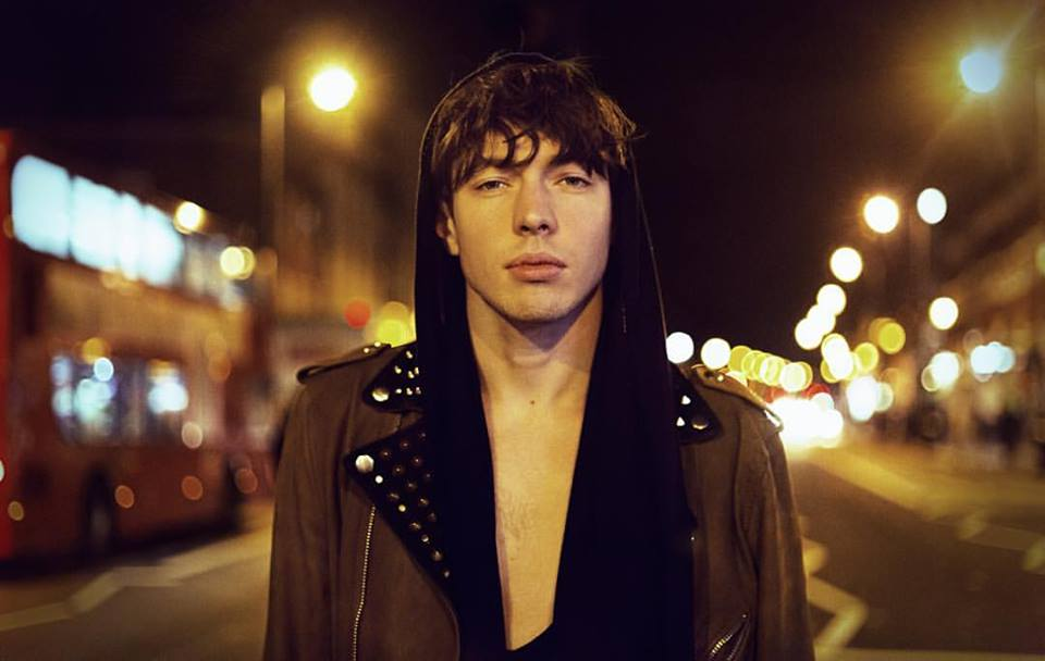 barns courtney-uk-indie music-style by nomads